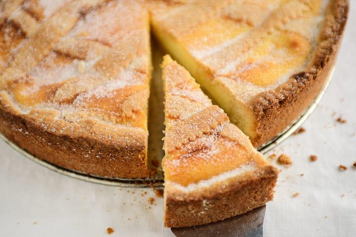 Tasty S Cake Recipes